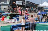 2016 Beach Vault Photos - 1st Pit AM Girls (929/2069)