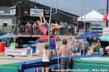 2016 Beach Vault Photos - 1st Pit AM Girls (930/2069)