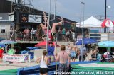 2016 Beach Vault Photos - 1st Pit AM Girls (931/2069)