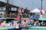 2016 Beach Vault Photos - 1st Pit AM Girls (932/2069)