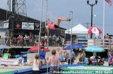 2016 Beach Vault Photos - 1st Pit AM Girls (934/2069)