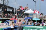 2016 Beach Vault Photos - 1st Pit AM Girls (936/2069)