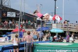 2016 Beach Vault Photos - 1st Pit AM Girls (938/2069)