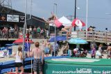 2016 Beach Vault Photos - 1st Pit AM Girls (939/2069)