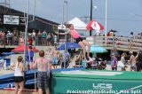 2016 Beach Vault Photos - 1st Pit AM Girls (940/2069)