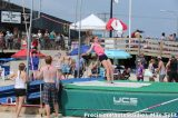 2016 Beach Vault Photos - 1st Pit AM Girls (941/2069)