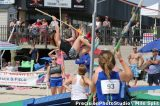 2016 Beach Vault Photos - 1st Pit AM Girls (942/2069)