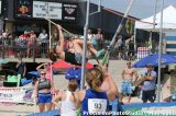 2016 Beach Vault Photos - 1st Pit AM Girls (943/2069)