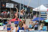 2016 Beach Vault Photos - 1st Pit AM Girls (944/2069)