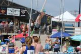 2016 Beach Vault Photos - 1st Pit AM Girls (945/2069)