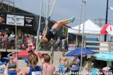 2016 Beach Vault Photos - 1st Pit AM Girls (946/2069)
