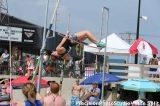 2016 Beach Vault Photos - 1st Pit AM Girls (947/2069)