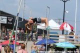 2016 Beach Vault Photos - 1st Pit AM Girls (948/2069)