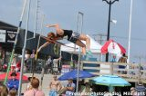 2016 Beach Vault Photos - 1st Pit AM Girls (949/2069)