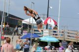 2016 Beach Vault Photos - 1st Pit AM Girls (951/2069)