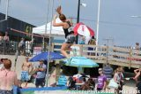 2016 Beach Vault Photos - 1st Pit AM Girls (952/2069)