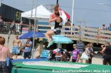 2016 Beach Vault Photos - 1st Pit AM Girls (953/2069)