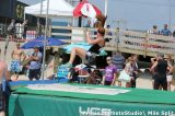 2016 Beach Vault Photos - 1st Pit AM Girls (954/2069)