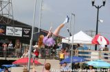 2016 Beach Vault Photos - 1st Pit AM Girls (959/2069)