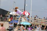 2016 Beach Vault Photos - 1st Pit AM Girls (965/2069)