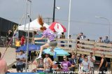 2016 Beach Vault Photos - 1st Pit AM Girls (966/2069)
