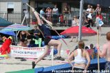 2016 Beach Vault Photos - 1st Pit AM Girls (969/2069)