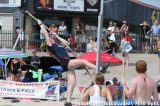 2016 Beach Vault Photos - 1st Pit AM Girls (970/2069)