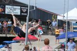2016 Beach Vault Photos - 1st Pit AM Girls (972/2069)