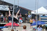 2016 Beach Vault Photos - 1st Pit AM Girls (973/2069)