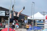 2016 Beach Vault Photos - 1st Pit AM Girls (975/2069)