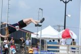 2016 Beach Vault Photos - 1st Pit AM Girls (978/2069)