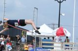 2016 Beach Vault Photos - 1st Pit AM Girls (979/2069)