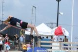 2016 Beach Vault Photos - 1st Pit AM Girls (980/2069)