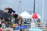 2016 Beach Vault Photos - 1st Pit AM Girls (981/2069)