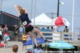 2016 Beach Vault Photos - 1st Pit AM Girls (982/2069)