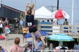 2016 Beach Vault Photos - 1st Pit AM Girls (983/2069)