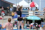 2016 Beach Vault Photos - 1st Pit AM Girls (984/2069)