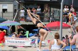 2016 Beach Vault Photos - 1st Pit AM Girls (986/2069)