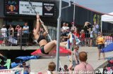 2016 Beach Vault Photos - 1st Pit AM Girls (988/2069)