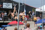 2016 Beach Vault Photos - 1st Pit AM Girls (989/2069)