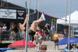 2016 Beach Vault Photos - 1st Pit AM Girls (990/2069)