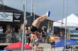 2016 Beach Vault Photos - 1st Pit AM Girls (991/2069)