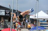 2016 Beach Vault Photos - 1st Pit AM Girls (992/2069)