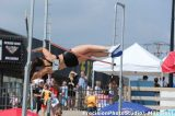 2016 Beach Vault Photos - 1st Pit AM Girls (993/2069)