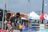 2016 Beach Vault Photos - 1st Pit AM Girls (994/2069)