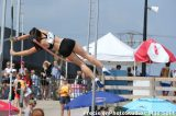 2016 Beach Vault Photos - 1st Pit AM Girls (995/2069)