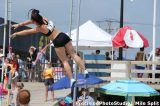2016 Beach Vault Photos - 1st Pit AM Girls (996/2069)