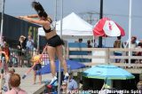 2016 Beach Vault Photos - 1st Pit AM Girls (997/2069)