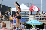 2016 Beach Vault Photos - 1st Pit AM Girls (998/2069)