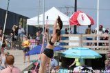 2016 Beach Vault Photos - 1st Pit AM Girls (999/2069)